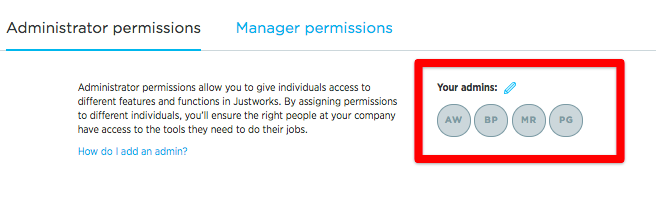 permissions.1.png