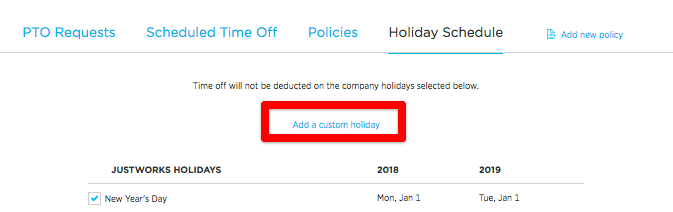 add_custom_holiday.png
